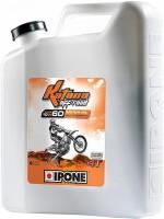 Моторное масло IPONE Katana Off Road 10W-60 4L