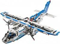 Фото - Конструктор Lego Cargo Plane 42025