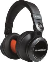 Наушники M-AUDIO HDH50