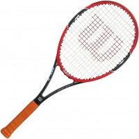 Ракетка для большого тенниса Wilson Pro Staff RF97