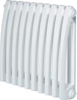 Радиатор отопления Viadrus Styl