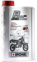 Моторное масло IPONE R2000RR 2L