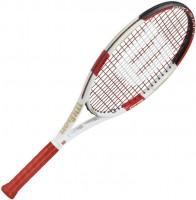 Ракетка для большого тенниса Wilson Pro Staff 25