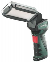 Фото - Фонарик Metabo PowerMaxx SLA LED