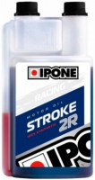 Моторное масло IPONE Stroke 2 R 1L