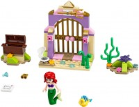 Фото - Конструктор Lego Ariels Amazing Treasures 41050