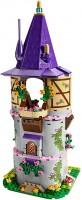 Фото - Конструктор Lego Rapunzels Creativity Tower 41054