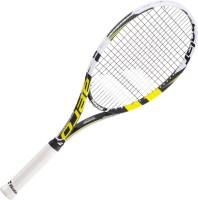 Ракетка для большого тенниса Babolat AeroPro Lite