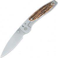 Нож / мультитул Browning Falcon Stag
