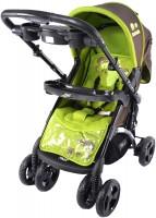 Коляска Baby Tilly BT-WS-0002