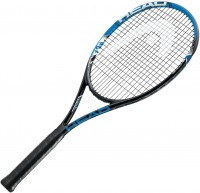 Ракетка для большого тенниса Head MX Spark Elite