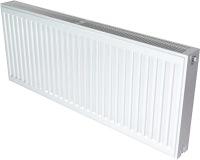Радиатор отопления Stelrad Compact 11