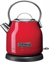 Электрочайник KitchenAid 5KEK1222