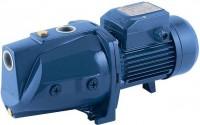 Поверхностный насос Pedrollo JSWm 10MX pump