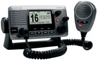 Рация Garmin VHF 200i