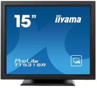 Монитор Iiyama ProLite T1531SR