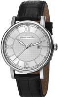 Наручные часы Pierre Cardin PC106501F01