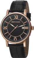 Наручные часы Pierre Cardin PC106501F03