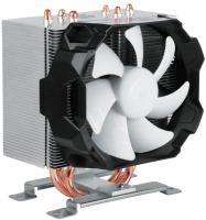 Фото - Система охлаждения ARCTIC Freezer A11