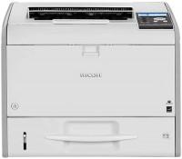 Принтер Ricoh Aficio SP 4510DN