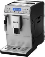Кофеварка De'Longhi ETAM 29.620