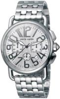 Наручные часы Pierre Cardin PC100332F15