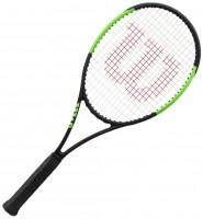 Ракетка для большого тенниса Wilson Blade 98 18x20
