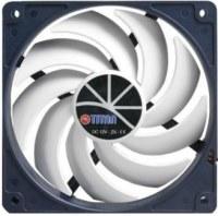 Система охлаждения TITAN TFD-12025H12ZP/KE(RB)