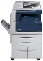 МФУ Xerox WorkCentre 5955