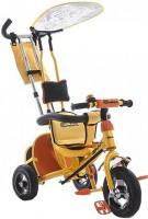 Детский велосипед AZIMUT Safari BC-15AN Air