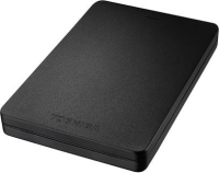 Жесткий диск Toshiba HDTH305EK3AA