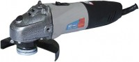 Шлифовальная машина Izhmash MShU-850