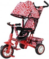 Детский велосипед Baby Tilly BT-CT-0005