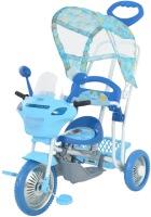 Детский велосипед Bambi B3-9-6012