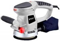 Шлифовальная машина Forte RS 480 V