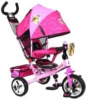 Детский велосипед Bambi MM-0156