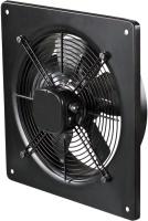 Вытяжной вентилятор VENTS OB