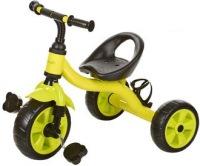 Детский велосипед Bambi M-2382