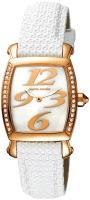 Наручные часы Pierre Cardin PC100302F04