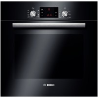 Духовой шкаф Bosch HBA 43S360