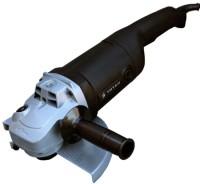 Шлифовальная машина TITAN BShUM 20-230