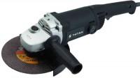 Шлифовальная машина TITAN PShUM 12-150