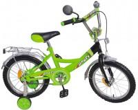 Детский велосипед Profi Trike P1645