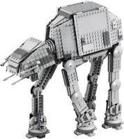 Конструктор Lego AT-AT 75054