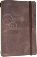 Фото - Ежедневник Blankster Chrono Lite Vintage