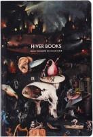 Блокнот Hiver Books Jheronimus Bosch Small