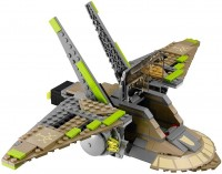 Фото - Конструктор Lego HH-87 Starhopper 75024