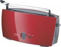 Тостер Bosch TAT 6004
