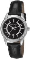 Наручные часы Pierre Cardin PC106582F02