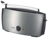 Тостер Bosch TAT 6801